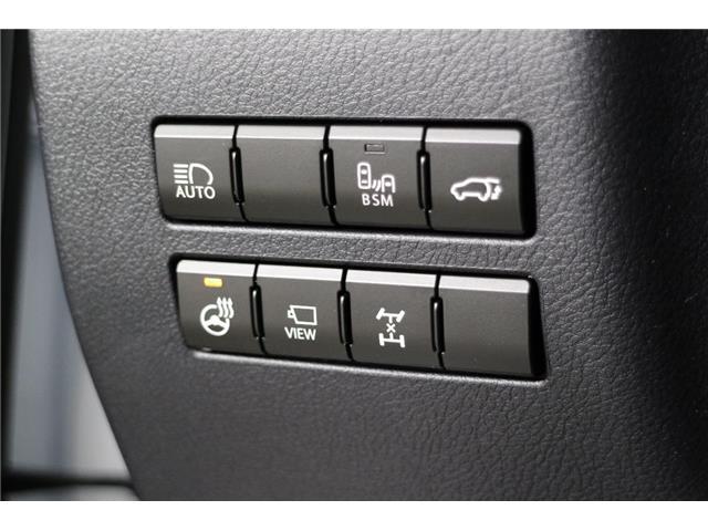 2019 Lexus NX 300 Base (Stk: 297239) in Markham - Image 25 of 26