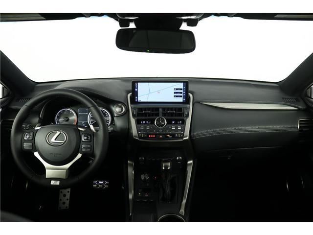2019 Lexus NX 300 Base (Stk: 288574) in Markham - Image 15 of 30