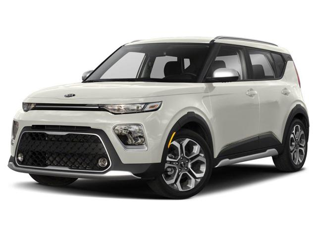 2020 Kia Soul  (Stk: 20P033) in Carleton Place - Image 1 of 9