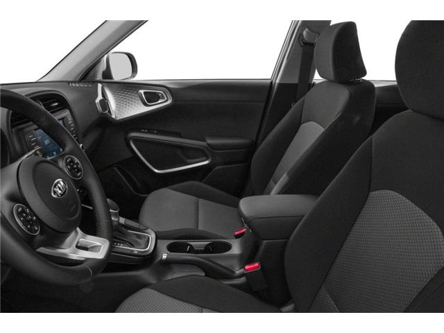 2020 Kia Soul GT-Line Premium (Stk: 20P033) in Carleton Place - Image 6 of 9