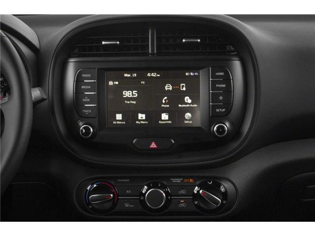 2020 Kia Soul GT-Line Premium (Stk: 20P033) in Carleton Place - Image 7 of 9