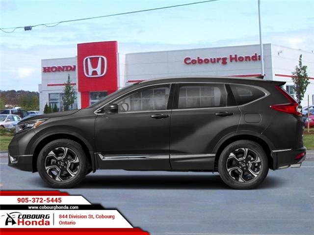 2019 Honda CR-V Touring (Stk: 19133) in Cobourg - Image 1 of 1