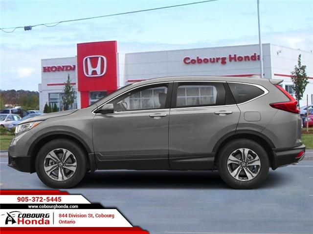 2019 Honda CR-V LX (Stk: 19271) in Cobourg - Image 1 of 1