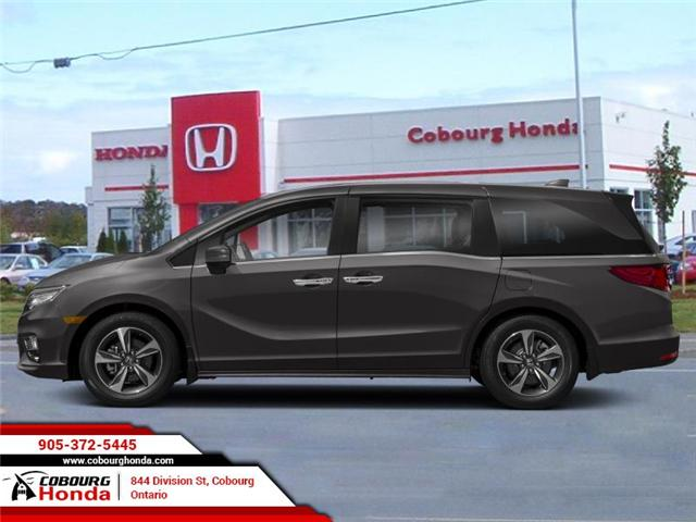 2019 Honda Odyssey Touring (Stk: 19319) in Cobourg - Image 1 of 1