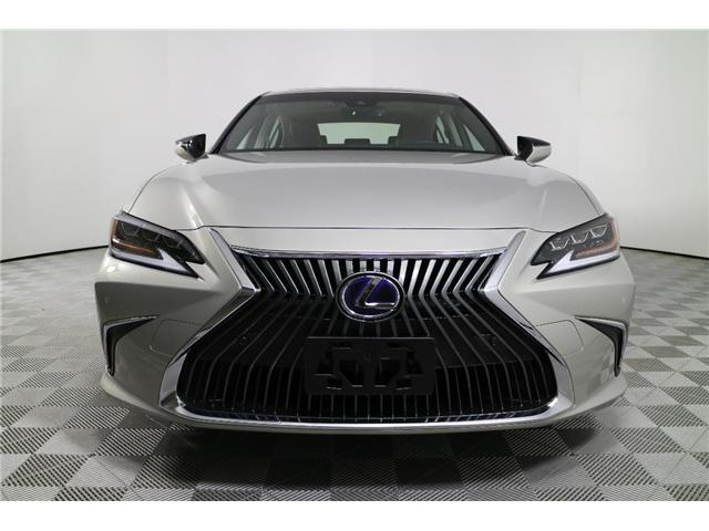 2019 Lexus ES 300h Base (Stk: 296631) in Markham - Image 2 of 28