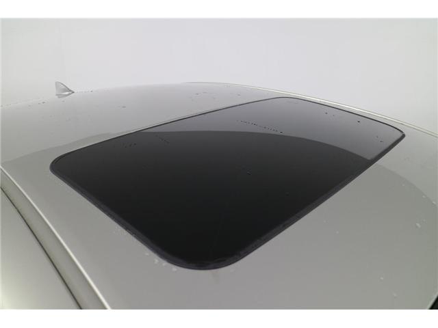 2019 Lexus ES 300h Base (Stk: 296631) in Markham - Image 11 of 28