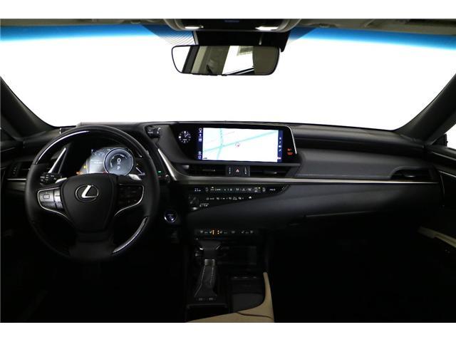2019 Lexus ES 300h Base (Stk: 296631) in Markham - Image 13 of 28