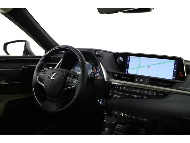 2019 Lexus ES 300h Base (Stk: 296631) in Markham - Image 14 of 28