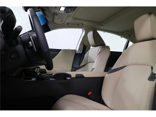 2019 Lexus ES 300h Base (Stk: 296631) in Markham - Image 20 of 28