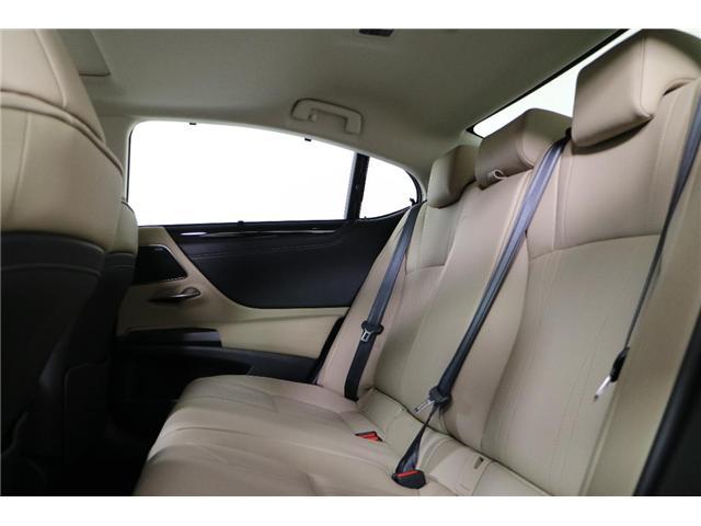 2019 Lexus ES 300h Base (Stk: 296631) in Markham - Image 23 of 28