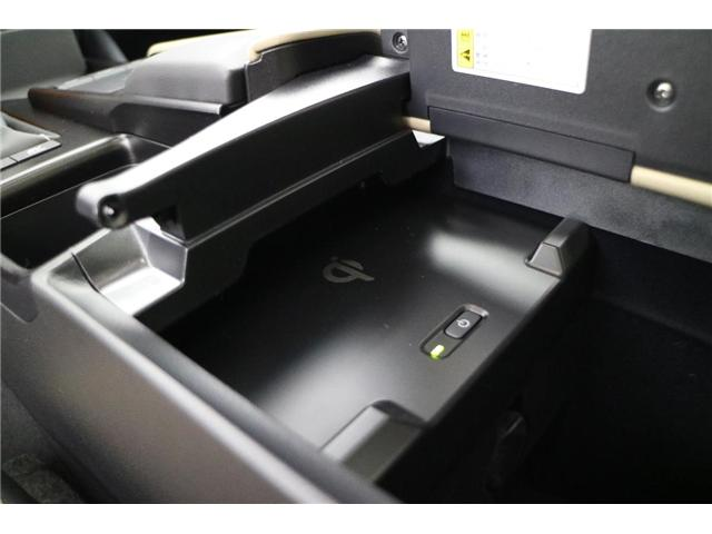 2019 Lexus ES 300h Base (Stk: 296631) in Markham - Image 28 of 28