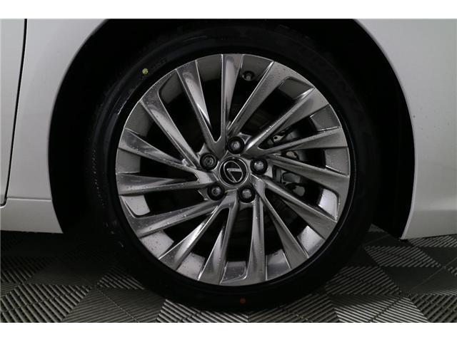 2019 Lexus ES 300h Base (Stk: 297264) in Markham - Image 7 of 26
