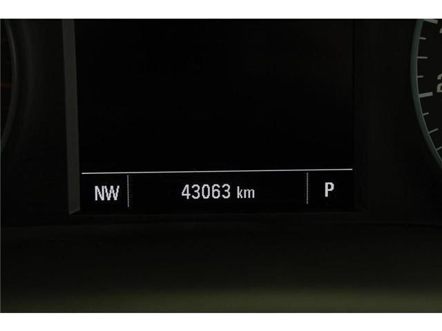 2018 Chevrolet Cruze LT Auto (Stk: 207914) in Milton - Image 19 of 41