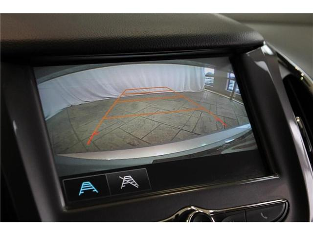 2018 Chevrolet Cruze LT Auto (Stk: 207914) in Milton - Image 23 of 41