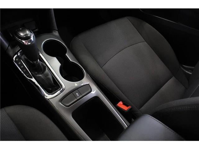 2018 Chevrolet Cruze LT Auto (Stk: 207914) in Milton - Image 24 of 41