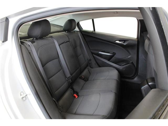2018 Chevrolet Cruze LT Auto (Stk: 207914) in Milton - Image 31 of 41