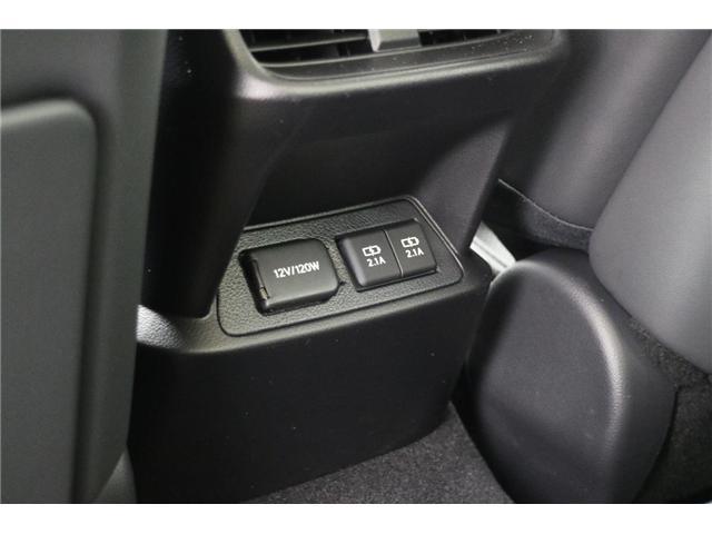 2019 Lexus ES 300h Base (Stk: 297132) in Markham - Image 24 of 27