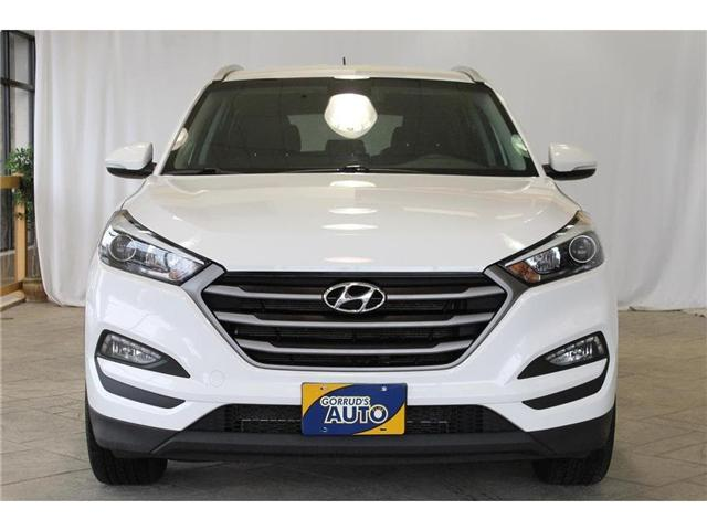 2016 Hyundai Tucson  (Stk: 212312) in Milton - Image 2 of 42