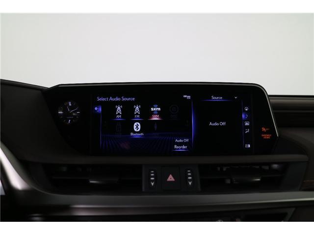 2019 Lexus ES 300h Base (Stk: 296811) in Markham - Image 18 of 28