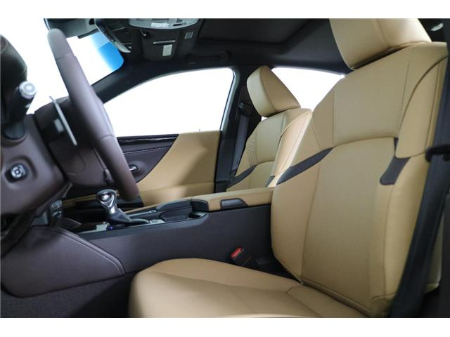 2019 Lexus ES 300h Base (Stk: 296811) in Markham - Image 20 of 28