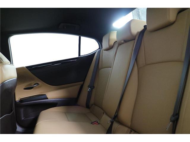 2019 Lexus ES 300h Base (Stk: 296811) in Markham - Image 23 of 28