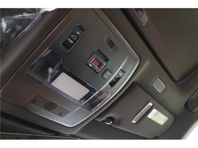 2019 Lexus ES 300h Base (Stk: 296811) in Markham - Image 26 of 28