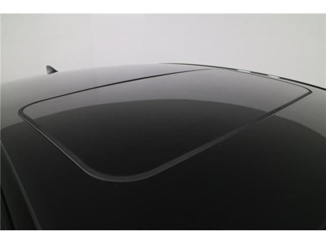 2019 Lexus ES 300h  (Stk: 297085) in Markham - Image 10 of 28
