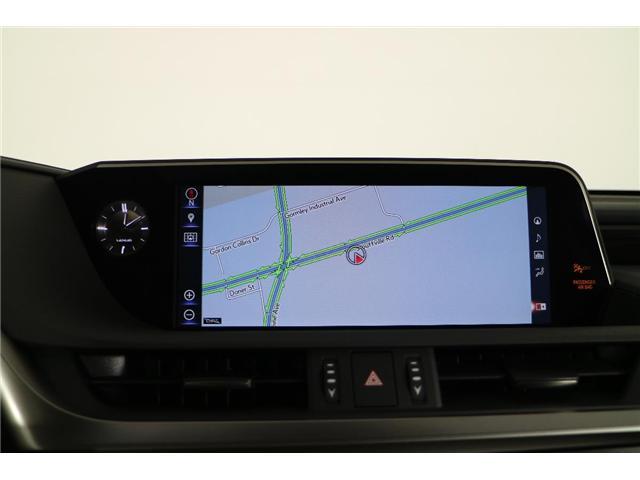 2019 Lexus ES 300h  (Stk: 297085) in Markham - Image 18 of 28