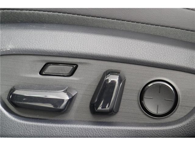 2019 Lexus ES 300h  (Stk: 297085) in Markham - Image 21 of 28