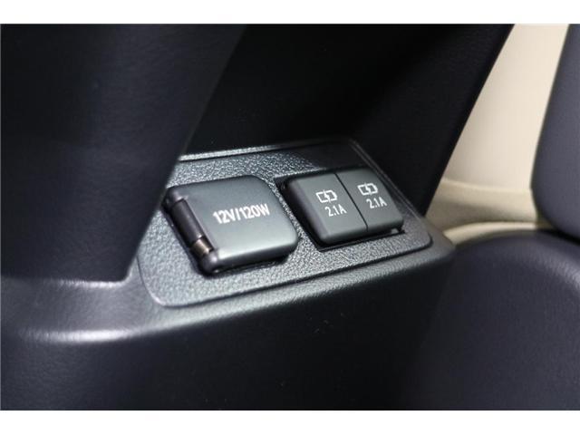 2019 Lexus ES 300h  (Stk: 297085) in Markham - Image 24 of 28