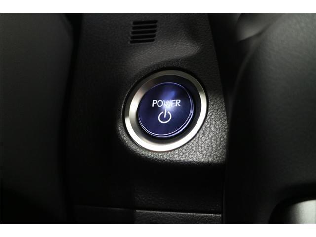 2019 Lexus ES 300h  (Stk: 297085) in Markham - Image 25 of 28
