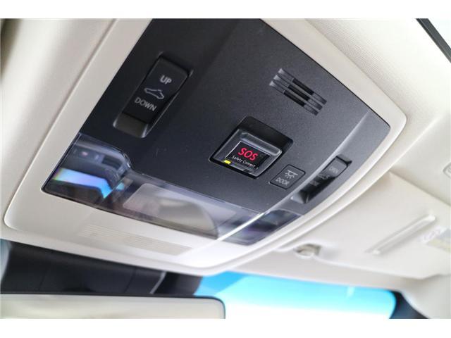 2019 Lexus ES 300h  (Stk: 297085) in Markham - Image 27 of 28