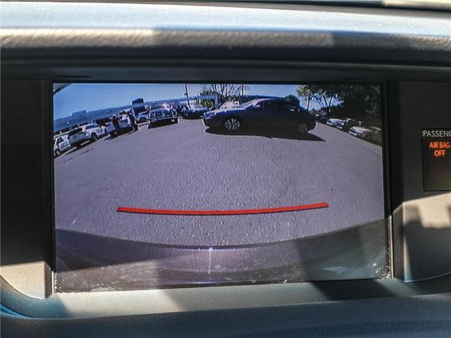 2015 Lexus ES 350 Base (Stk: L0458) in Ottawa - Image 25 of 25