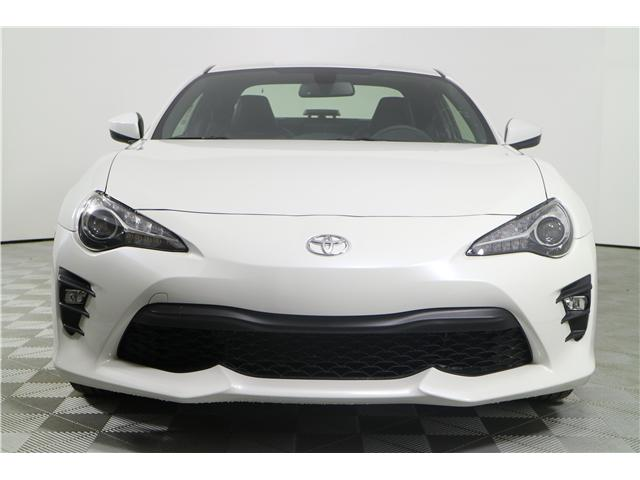2019 Toyota 86 GT (Stk: 283962) in Markham - Image 2 of 21