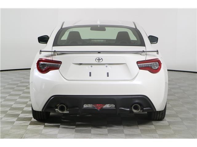 2019 Toyota 86 GT (Stk: 283962) in Markham - Image 6 of 21