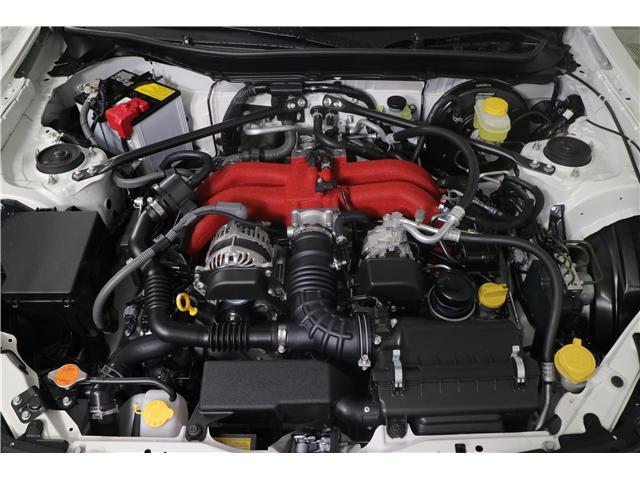 2019 Toyota 86 GT (Stk: 283962) in Markham - Image 9 of 21