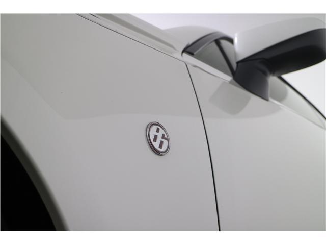 2019 Toyota 86 GT (Stk: 283962) in Markham - Image 10 of 21