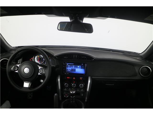 2019 Toyota 86 GT (Stk: 283962) in Markham - Image 11 of 21