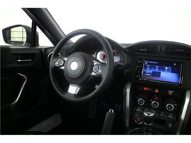 2019 Toyota 86 GT (Stk: 283962) in Markham - Image 12 of 21