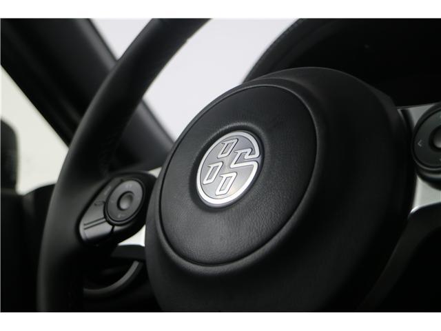 2019 Toyota 86 GT (Stk: 283962) in Markham - Image 14 of 21
