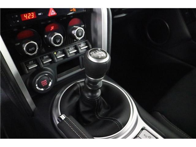 2019 Toyota 86 GT (Stk: 283962) in Markham - Image 16 of 21