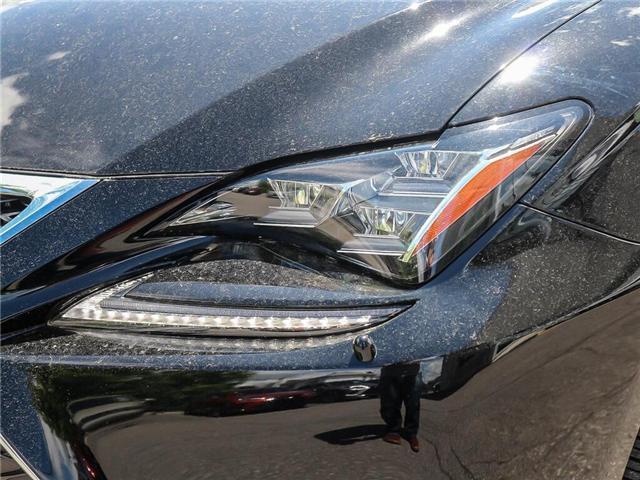 2015 Lexus RC 350 Base (Stk: L0533) in Ottawa - Image 25 of 28