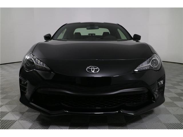 2019 Toyota 86 GT (Stk: 291676) in Markham - Image 2 of 21