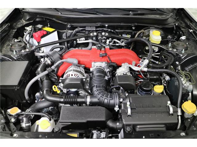 2019 Toyota 86 GT (Stk: 291676) in Markham - Image 9 of 21