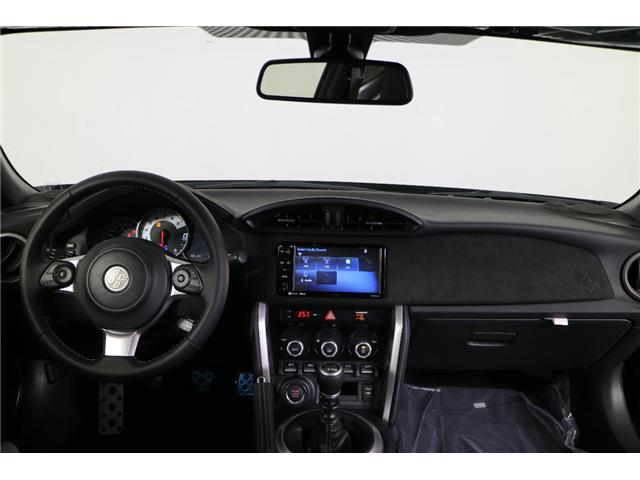 2019 Toyota 86 GT (Stk: 291676) in Markham - Image 11 of 21
