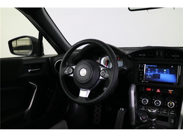 2019 Toyota 86 GT (Stk: 291676) in Markham - Image 12 of 21