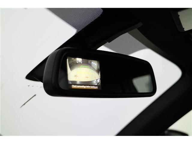 2019 Toyota 86 GT (Stk: 291676) in Markham - Image 17 of 21