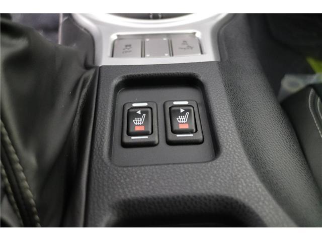 2019 Toyota 86 GT (Stk: 291676) in Markham - Image 19 of 21