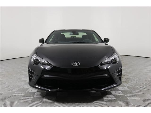2018 Toyota 86 Base (Stk: 281985) in Markham - Image 2 of 23