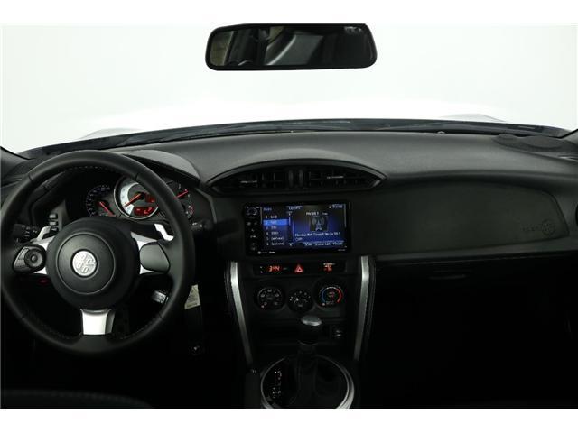 2018 Toyota 86 Base (Stk: 281985) in Markham - Image 13 of 23
